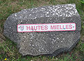 Guernsey July 2010 Hautes Mielles.jpg