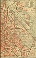 Guide through Germany, Austria-Hungary, Italy, Switzerland, France, Belgium, Holland and England - souvenir of the North German Lloyd, Bremen (1896) (14578673070).jpg