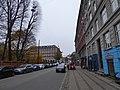Guldbergsgade 02.jpg
