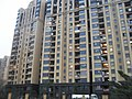 Gulou, Nanjing, Jiangsu, China - panoramio (13).jpg