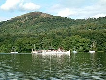Gummer's How from Lakeside.jpg