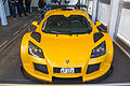 Gumpert apollo S (7501693770).jpg