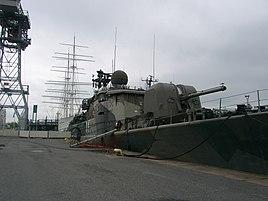 268px-Gunship_karjala.JPG