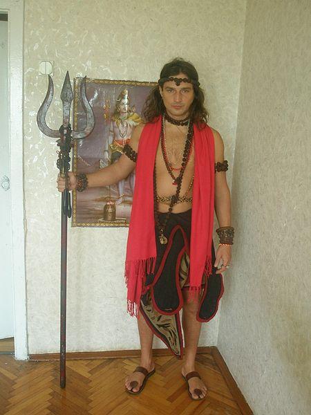 File:Guru Shivaissa Adinatha.jpg