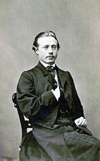 Gustaf Bergström.jpg