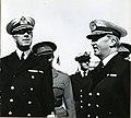 Gustaf VI Adolf in 1954 Fo196427.jpg