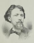 Jean-Baptiste Gustave Deloye