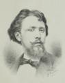 Gustave Déloye 1875 Ignaz Eigner.png