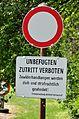 Gut Aichhof-Antonshof, Rannersdorf 08.jpg