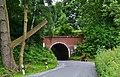Gut Moor, 21079 Hamburg, Germany - panoramio.jpg