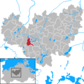 Gutow in GÜ.PNG
