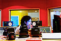 Guy Sternberg, LowSwing studio, Berlin, 2011-01-23 15 09 56.jpg