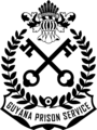 Guyana Prison Service Logo.png