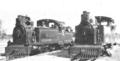 Gwalior Light Railway, Kerr Stuart locos.png