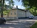 Hämeenpuisto Aleksanterin koulu.jpg