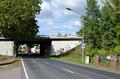 Hänchen, bridge of Bundesautobahn 15.png