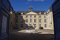 Hôtel-Pinet-Poitiers.jpg