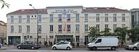 Hôtel ville Champigny Marne 7.jpg