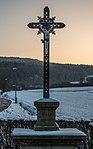 Höfen-Kruzifix-220116-1225369.jpg