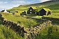 Húsavík, Faroe Islands (1).jpg