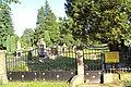 Hřbitov Skalice 2.jpg