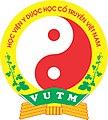 Học viện Y dược học cổ truyền Việt Nam.jpg