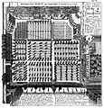 H. Boerhaave's Prospectus Horti Academici Wellcome L0019190.jpg
