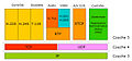 H323 diagram.jpg