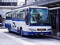 H654-02425-Kashima.JPG