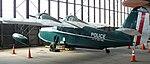 HARP Grumman JRF 5 Goose.JPG