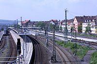 HINordstadtBahnhofAltesDorf.JPG