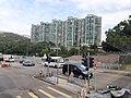 HK 城巴 CityBus 962B view 屯門區 Tuen Mun 掃管笏 So Kwun Wat 青山公路 Castle Peak Road November 2019 SS2 05.jpg