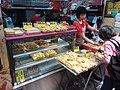 HK 觀塘 Kwun Tong 瑞和街街市 Shui Wo Street Market October 2018 IX2 11.jpg