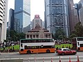HK Bus 10 view Central to Wan Chai to Causeway Bay September 2019 SSG 07.jpg