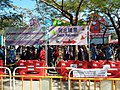 HK CWB 銅鑼灣 Causeway Bay 維多利亞公園 Victoria Park 香港工展會 HKBPE visitors December 2019 SSG 12.jpg