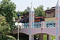 HK Disneyland RR Bridge 3.jpg