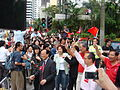 HK Olympic Torch Relay Legislative Council Sidelights 02.JPG