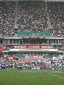 HK Rugby Sevens (3398850940).jpg