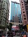 HK WC 灣仔 Wan Chai 駱克道 Lockhart Road November 2018 SSG 17.jpg