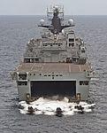 HMS Albion Deploys Royal Marine Assault Craft MOD 45151652.jpg