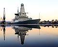 HMS Defender MOD 45156498.jpg