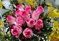 HOA HỒNG - ROSES - panoramio.jpg