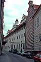 HOTEL RUZE, CESKY KRUMLOV, CZECH REPUBLIC.jpg