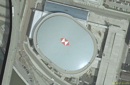 HSBC Arena satellite view.png