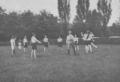 HT16 – Außenabteilung Fuhlsbüttel beim Turnspiel.png