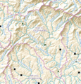 HUC 031300010202 - Shoal Creek-Upper Soque River.PNG