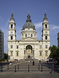HUN-2015-Budapest-St. Stephen's Basilica.jpg