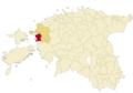 Haapsalu linn 2017.png