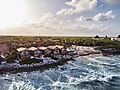Habitas Tulum Oceanfront.jpg