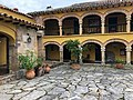 Hacienda de Salitre (45579980744).jpg